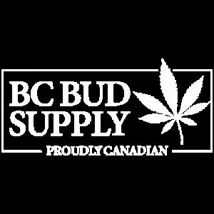 BCBUDwhite