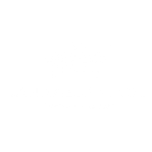 Cannabis-kings copy copy