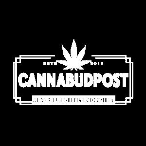 CannabudPost